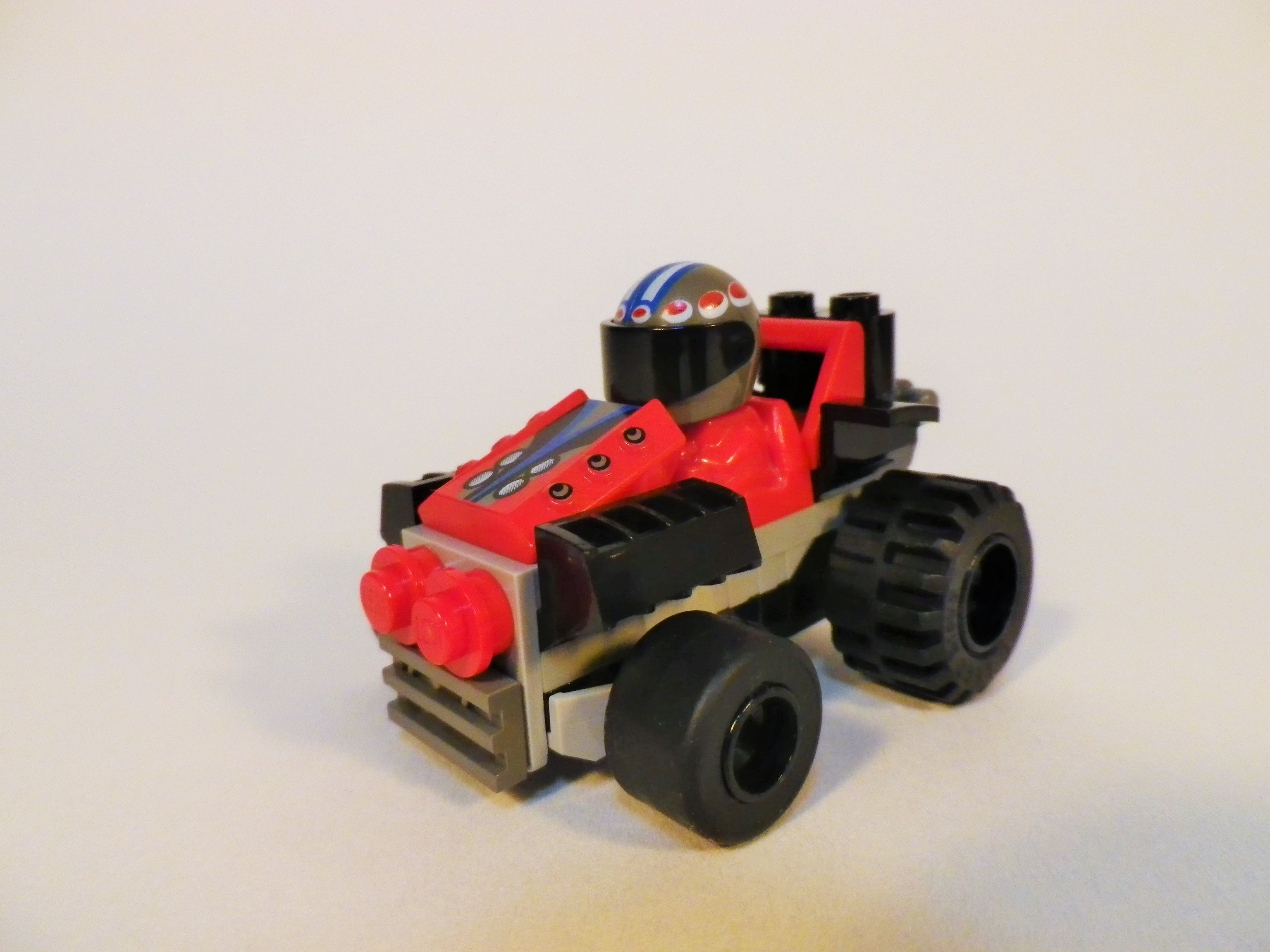 IMGP0881 (2)