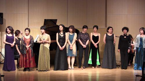 Nakameguro2014.jpg