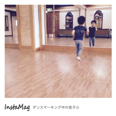 IMG_9609.jpg