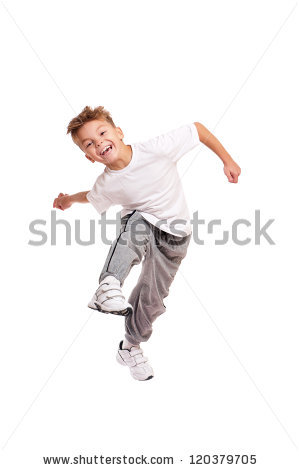 stock-photo-happy-little-boy-jumping-isolated-on-white-background-120379705.jpg