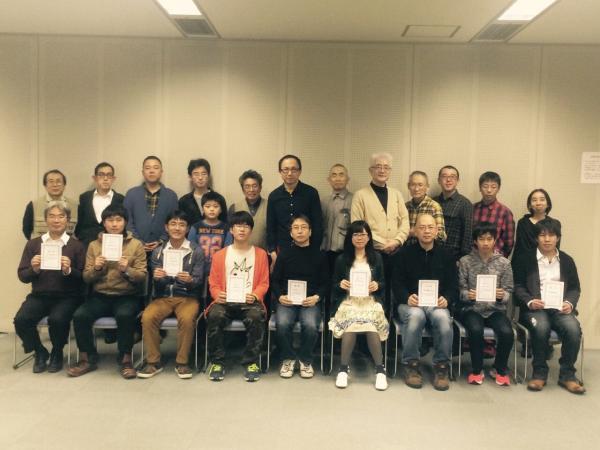 北海道選手権_convert_20150403145051