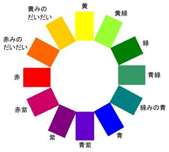 keycolor.jpg