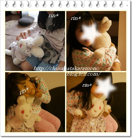 cats13_20150626103207def.jpg