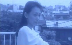 在りし日の妹・純子