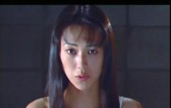 いきなりパソコン画面に登場した純子