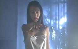 姉を消そうとするセイレーン・純子