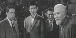 金田一さん、あんたも人の子なら・・