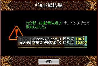 1229BP結果
