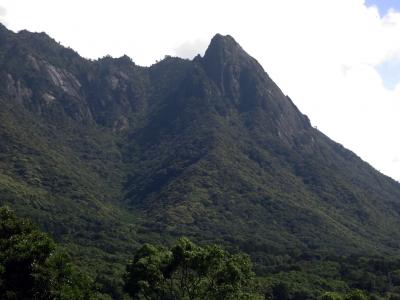 150502-4=モ岳fmONA温泉道