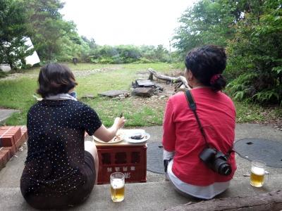 150504-51=松本高橋,前庭麦酒