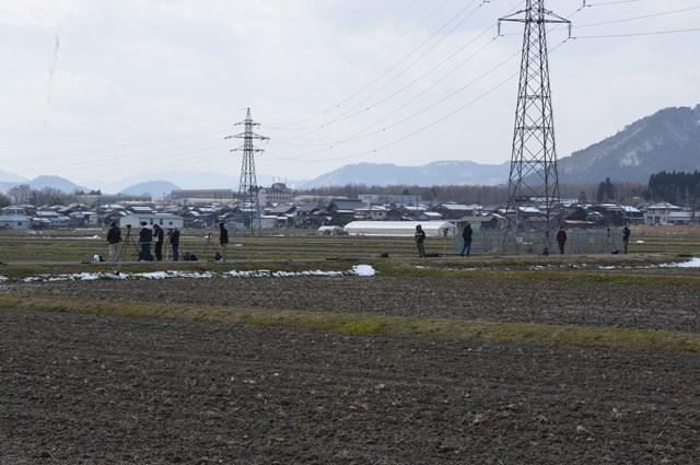 s-2015,3,11 トワイライトお見送り2 018