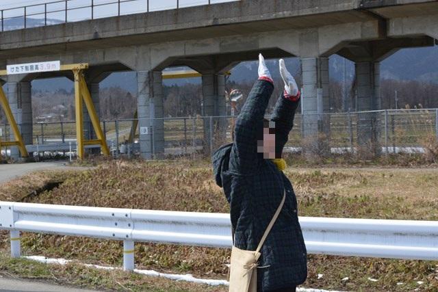 s-2015,3,11 トワイライトお見送り2 094