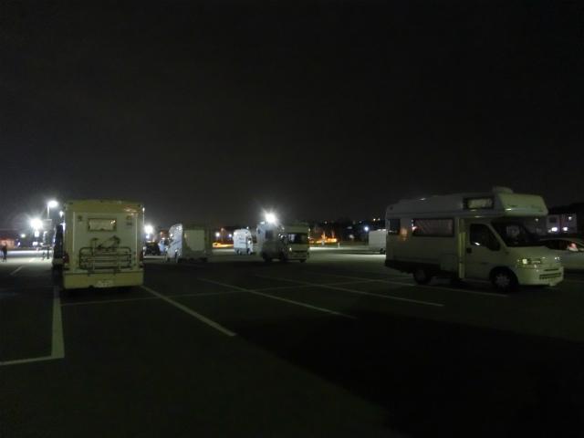 2015,4,28 氷見車中泊コンデジ 065