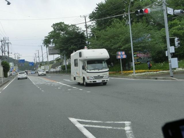 s-2015,5,5 伊豆と富士山芝桜 017