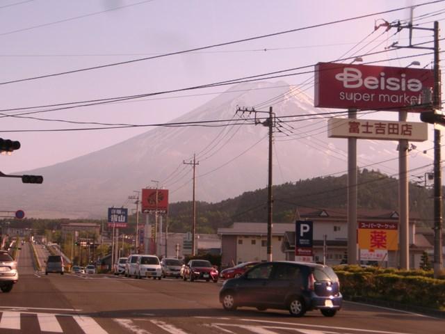 s-2015,5,5 伊豆と富士山芝桜 067