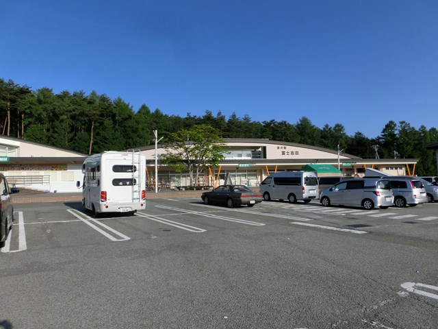 s-2015,5,5 伊豆と富士山芝桜2 007