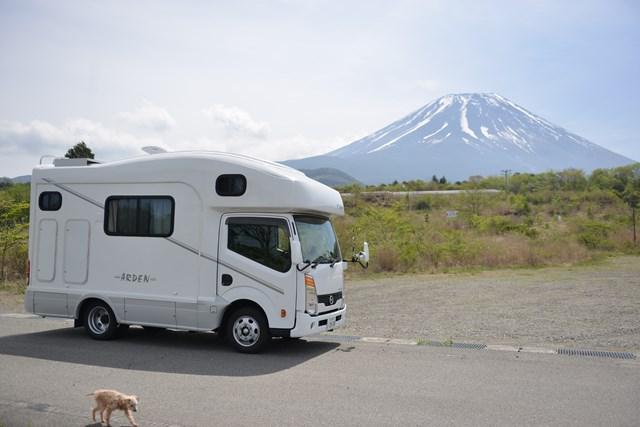 s-2015,5,5 伊豆と富士山芝桜2デジイチ 082