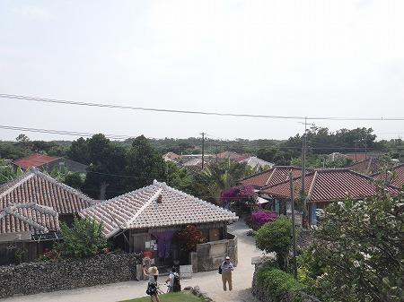 ishigaki 058