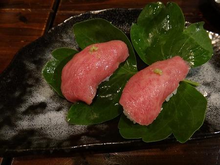 ishigaki 095