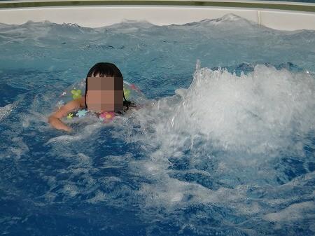 プール 008