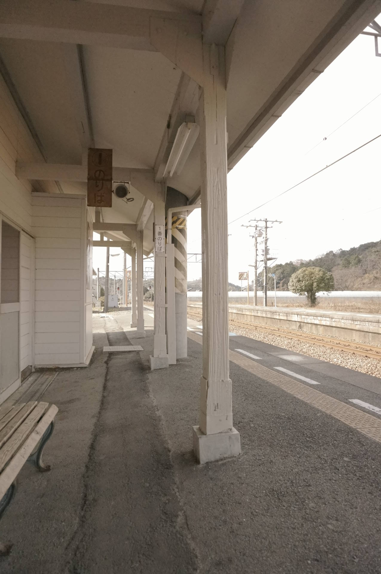 DSC04833_2.jpg