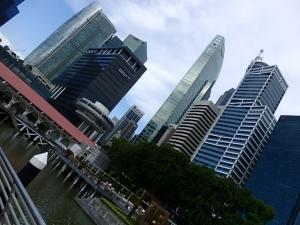 P5010452 201504シンガポール