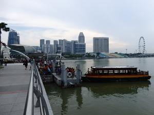 P5010448 201504シンガポール