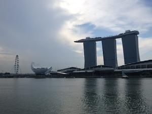P5010454 201504シンガポール