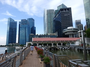 P5010453 201504シンガポール
