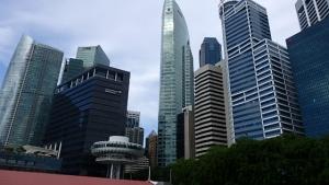 P5010459 201504シンガポール