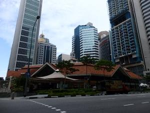 P5010471 201504シンガポール