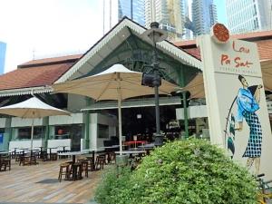 P5010528 201504シンガポール