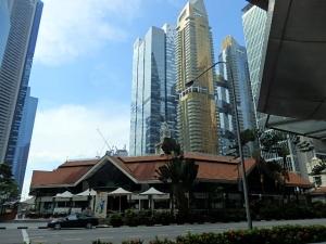P5010531 201504シンガポール