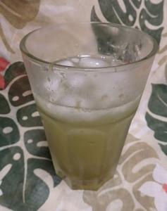 P7071149 昆布茶