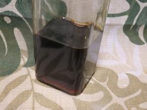 P7171361 かき醤油