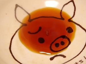 P7171369 かき醤油