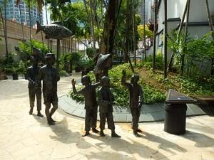 P5010583 201504シンガポール