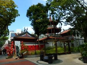 P5010537 201504シンガポール