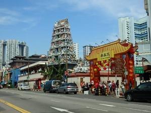 P5010590 201504シンガポール