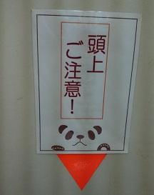 827阿佐ヶ谷