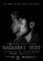 Nagasaki Dust Front