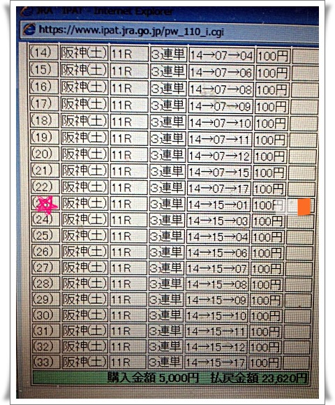 0307c.jpg