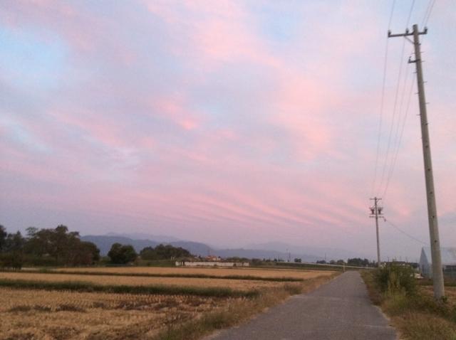 朝焼け (640x478)