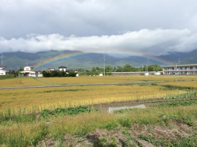②虹 (640x478)