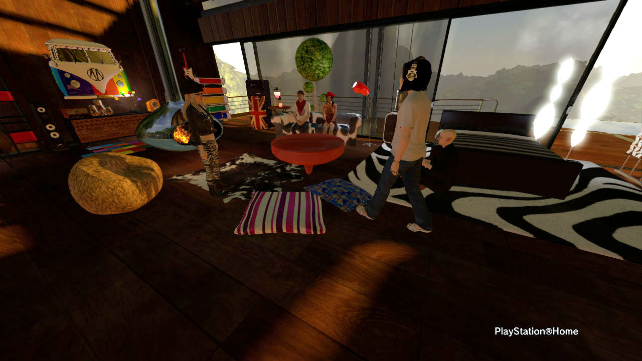 PlayStation(R)Home Picture 2015-02-23 23-57-40A