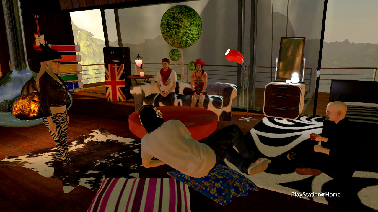 PlayStation(R)Home Picture 2015-02-23 23-57-51B