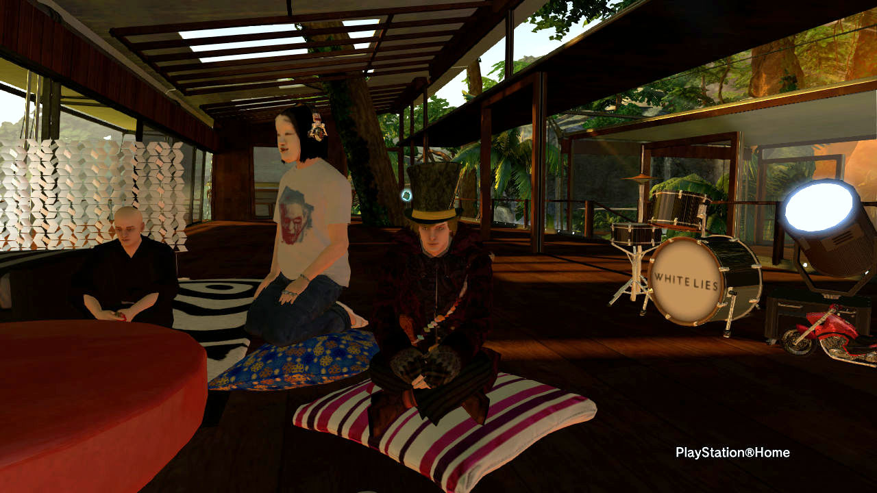 PlayStation(R)Home Picture 2015-02-23 23-51-58A