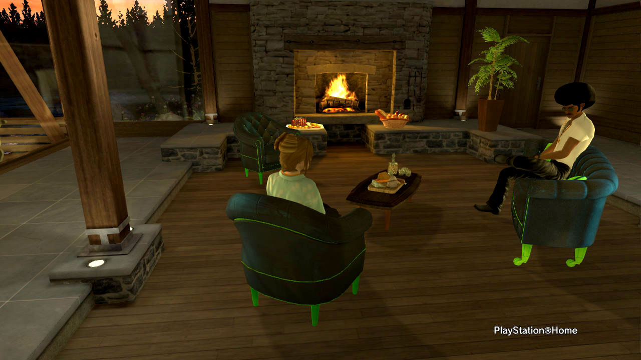 PlayStation(R)Home Picture 2015-03-01 23-01-47A