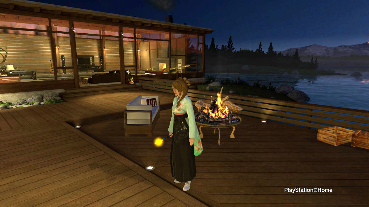 PlayStation(R)Home Picture 2015-03-01 23-08-48A