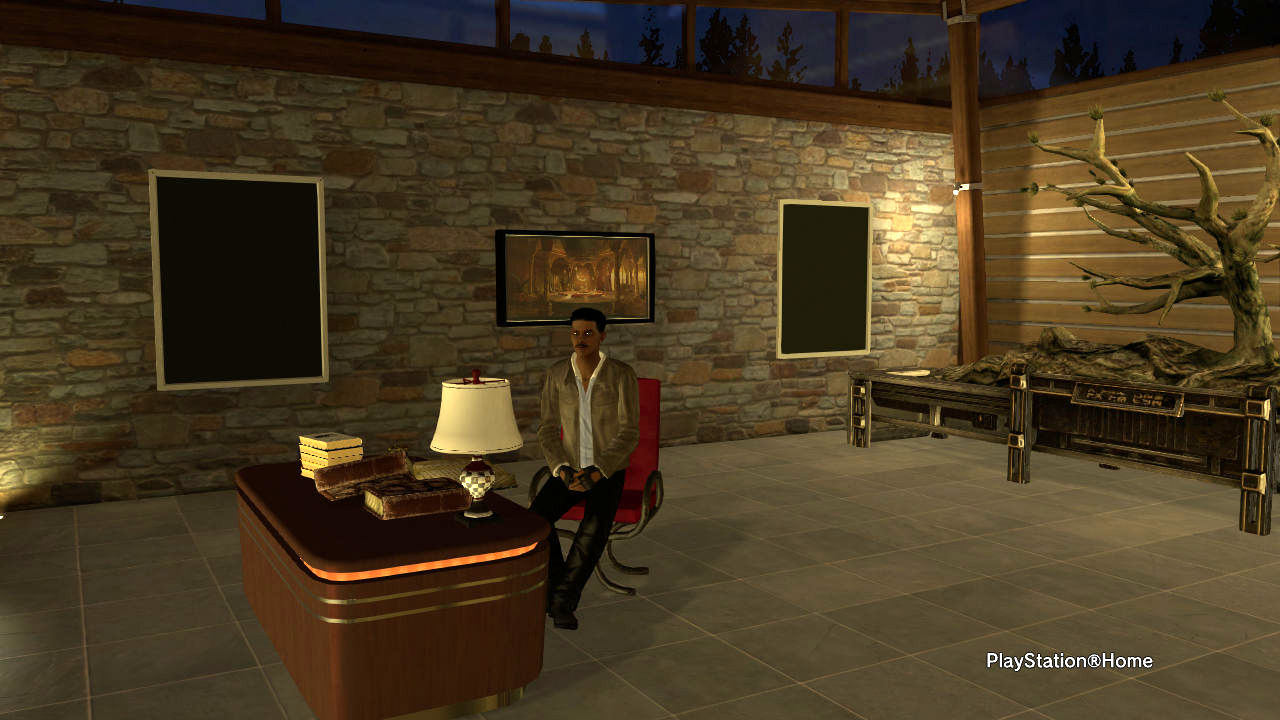 PlayStation(R)Home Picture 2015-03-01 23-13-59A